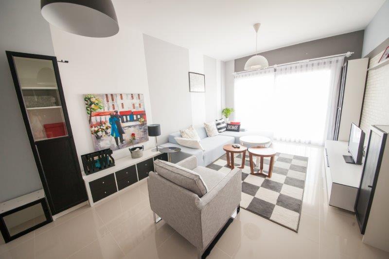 Апартамент-для-аренды