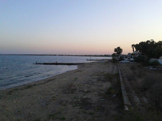 Дикий_пляж-Лонг бич