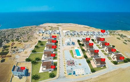 Caesar Bay TATLISU.jpg