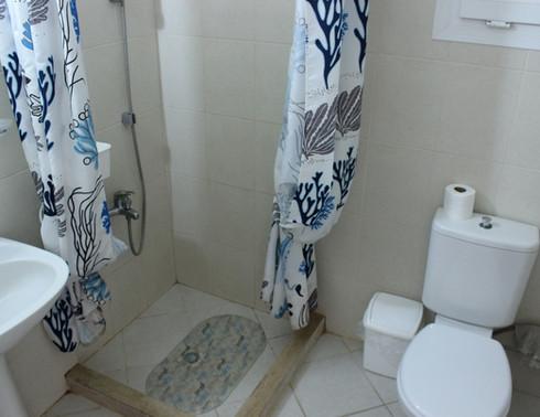 barhroom-Aug14.jpg