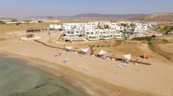 Пляж-Цезаря-Боаз