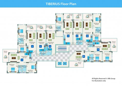 Tiberius-floor_plan