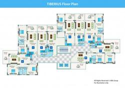 Tiberius-Floor-plan
