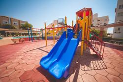 Детская-площадка-для-малышей