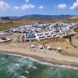 Dron-photo-Caesar-Beach