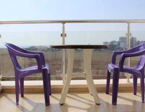 terrace-1+1-Aug14.jpg