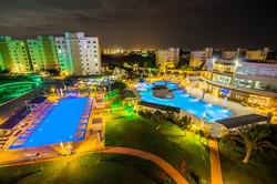 Северный Кипр-Резиденция-ЦЕЗАРЯ
