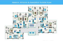 Arrius-Atilius-Amadeus-floor_plan