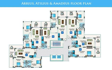 Arrius-Atilius-Amadeus-поэтажный-планn.JPG