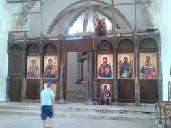 Северный-Кипр-православный_храм