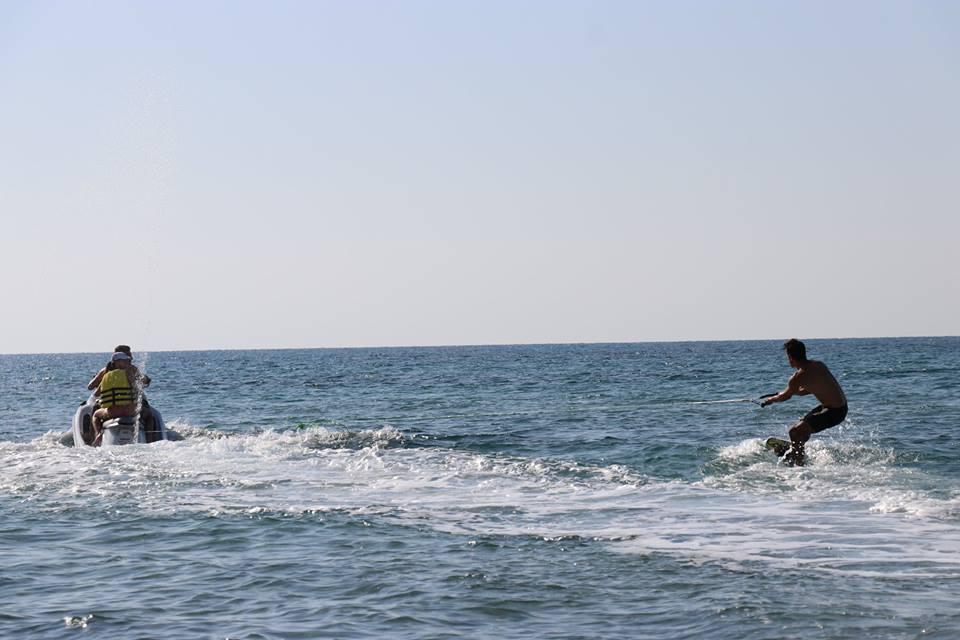 Водный_спорт