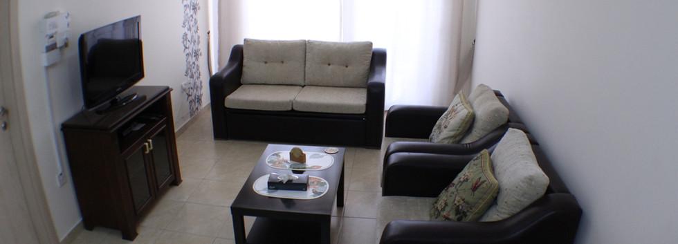 Livingroom-Aug14.jpg
