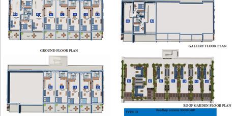 Поэтажный-план-блок_В