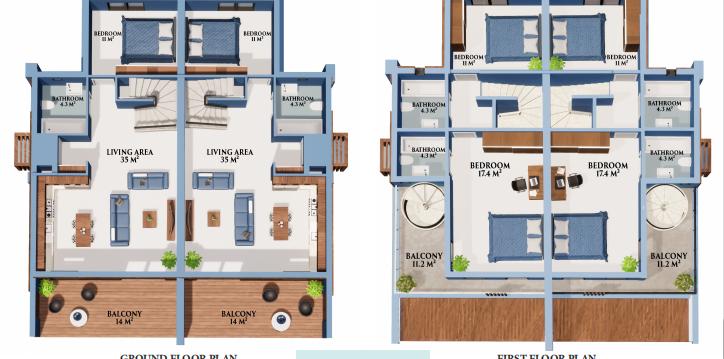 Поэтажный_план-вилла