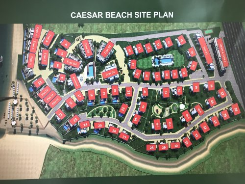 plan-site-caesar-beach-Boaz