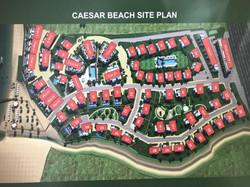 plan-site-caesar-beach-Boaz