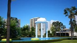 Caesar-Resort2-pool
