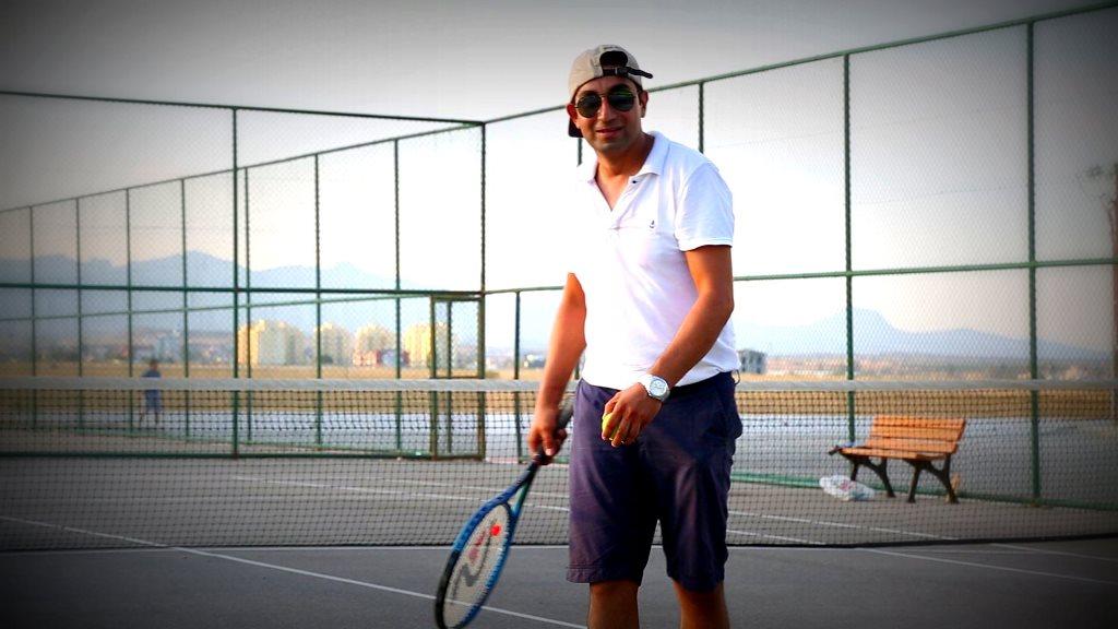 Резиденция_Цезарь-теннис