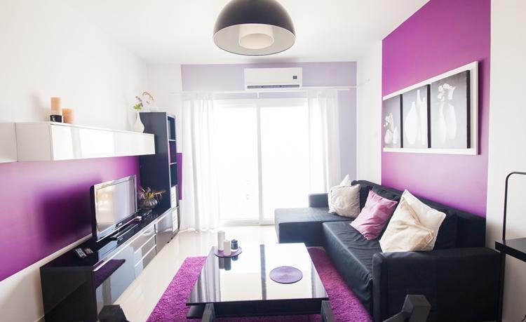 1_bedroom-rental-apartment