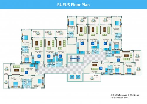 RUFUS-floor_plan