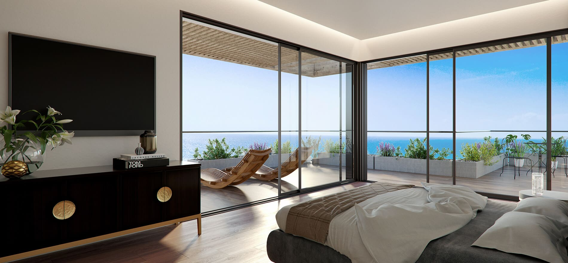 Апартаменты-вид_на_море