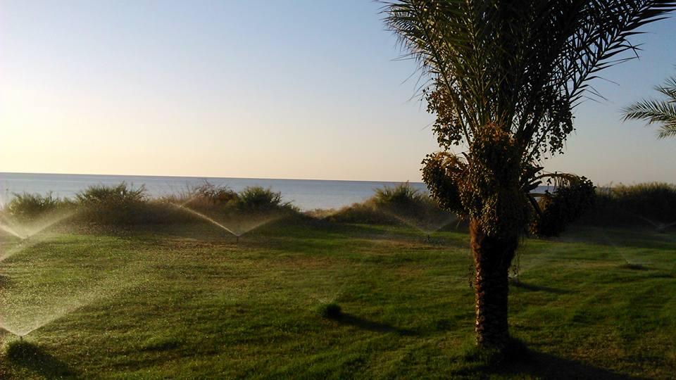Искеле-пляж-Лонг_бич