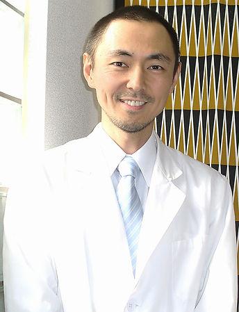 minoh-yamashita.jpg