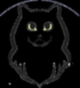 hipoalergenico  siberiano peludo gigante gatito Siberia bosque grande enorme salvaje gato coon noruego vikingo noruega