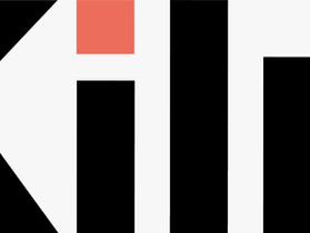 Kiln Radio: Episode 20 The Mobile Years