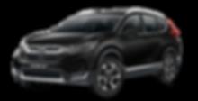 2017CR-V-AWD-S-CrystalBlack-550x280.png