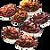 Raisins.png