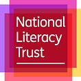 national-literacy-trust-logo.jpg