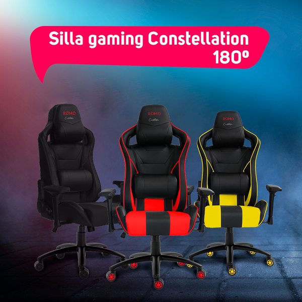 Constelation 1 (2).png