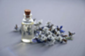 selective-focus-photo-of-bottle-with-cor