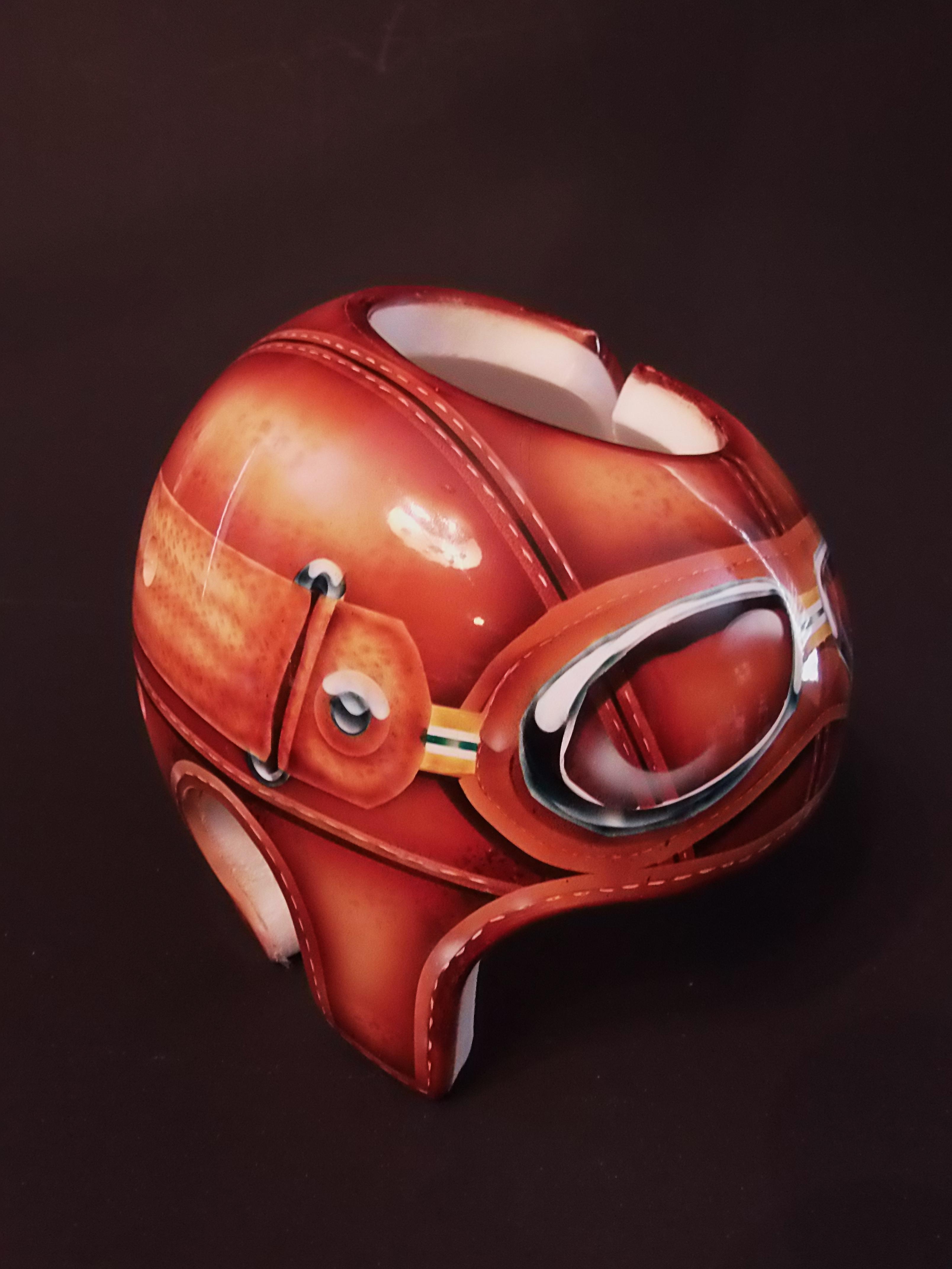 BabyOrthotic Helmet