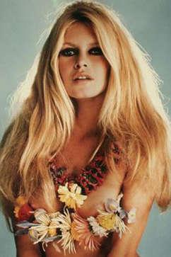 30 Brigitte-Bardot 30x45.jpg