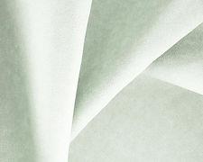 peak 24 jade closeup.jpg