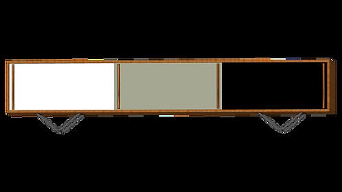 DCabinet 240 |  PH WGB | B VB 2