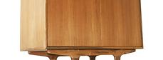 scot cabinet 2 doors