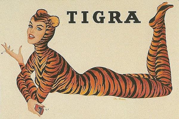 156 vintage-poster-tigra.jpg