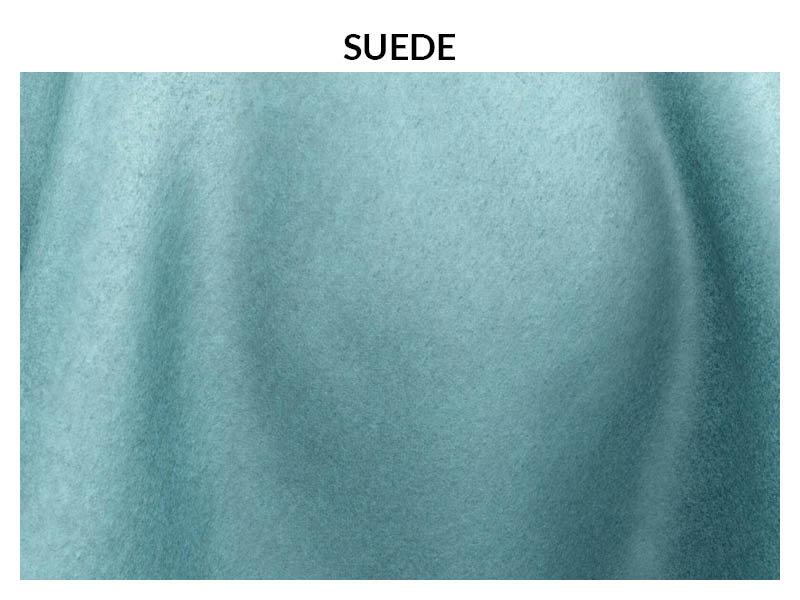 SUEDE TEXTURE.jpg