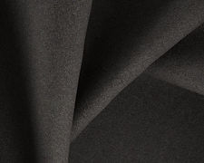peak 14 onyx closeup.jpg