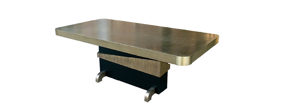 tink dining table.jpg