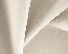 peak 11 pelican closeup.jpg