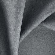 Deluxe-04-Steel_CloseUp.jpg