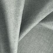Deluxe-14-Balsam_CloseUp.jpg