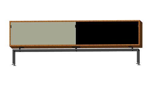DCabinet 200 |  LH GB | B ST 193