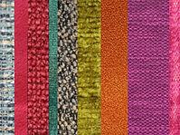 fabric all colors.jpg