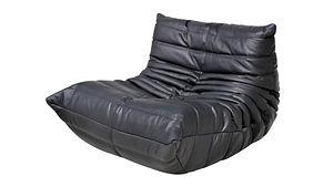 leather black.jpg