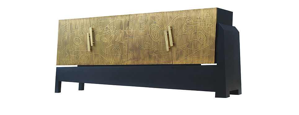 Belgali trapesium sideboard.jpg